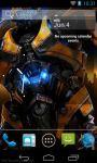 Transformers HD Quality Wallpaper screenshot 1/1