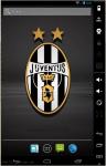 Juventus Wallpaper HD screenshot 1/6