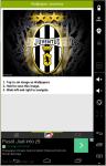 Juventus Wallpaper HD screenshot 2/6