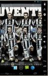 Juventus Wallpaper HD screenshot 6/6
