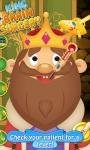 King Brain Doctor - Kids Game screenshot 1/5