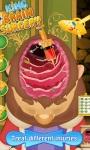 King Brain Doctor - Kids Game screenshot 2/5