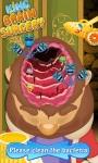 King Brain Doctor - Kids Game screenshot 3/5