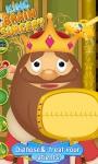 King Brain Doctor - Kids Game screenshot 5/5