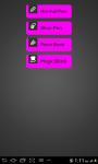 Glow Draw Plus Paint screenshot 1/6