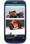 bikes wallpapers download free screenshot 2/6