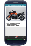 bikes wallpapers download free screenshot 3/6