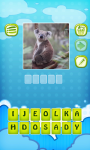 Australia Quiz Fun screenshot 4/6