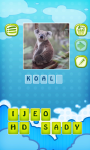 Australia Quiz Fun screenshot 5/6