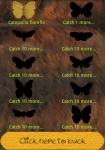 Butterfly Hunter screenshot 4/6