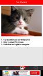 Cat Photos screenshot 3/6
