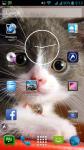 Cat Photos screenshot 6/6