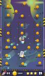 Eggjump screenshot 1/4
