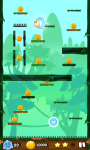 Eggjump screenshot 2/4