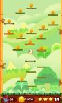 Eggjump screenshot 3/4