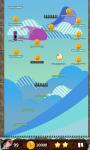 Eggjump screenshot 4/4