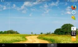 Amazing Countryside Live screenshot 4/6