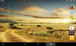 Amazing Countryside Live screenshot 6/6