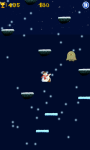 Christmas Run Santa Run screenshot 3/4