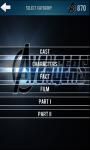 The Avengers Quiz screenshot 2/6