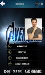 The Avengers Quiz screenshot 3/6