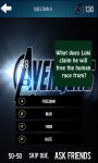 The Avengers Quiz screenshot 5/6