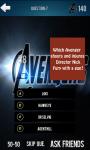 The Avengers Quiz screenshot 6/6