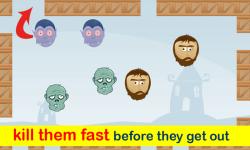 Kill them fast screenshot 2/6