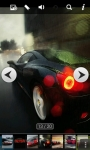 Ferrari Cars Wallpapers HD for Android screenshot 2/5
