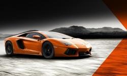 HD Wallpaper for Lamborghini screenshot 5/6