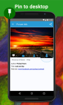 Picload Backgrounds Wallpapers screenshot 4/6