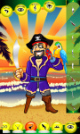 Pirate Dress Up Games screenshot 3/6