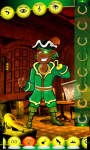 Pirate Dress Up Games screenshot 4/6