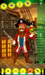 Pirate Dress Up Games screenshot 5/6