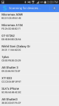 Secure Text screenshot 4/6