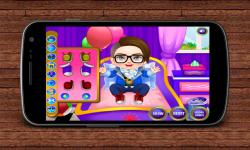 Dressing Dexter screenshot 4/4