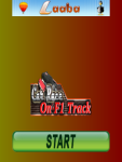 Car Race On F1 Track screenshot 2/6