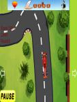 Car Race On F1 Track screenshot 6/6