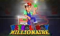 Petrol Boy Millionaire screenshot 1/6