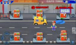 Petrol Boy Millionaire screenshot 2/6