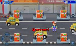 Petrol Boy Millionaire screenshot 3/6