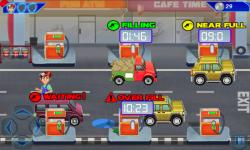 Petrol Boy Millionaire screenshot 4/6