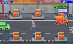 Petrol Boy Millionaire screenshot 5/6