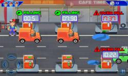 Petrol Boy Millionaire screenshot 6/6
