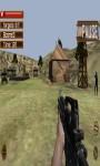 commando battle game screenshot 2/6