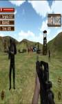 commando battle game screenshot 3/6