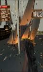 commando battle game screenshot 4/6