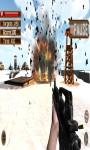 commando battle game screenshot 5/6