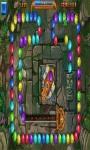 Marble Legend Free screenshot 1/6
