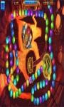 Marble Legend Free screenshot 5/6
